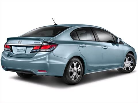 2013 honda civic pricing ratings reviews kelley blue book rh kbb com 2012 honda civic manual book 2013 Honda Civic Maintenance Schedule