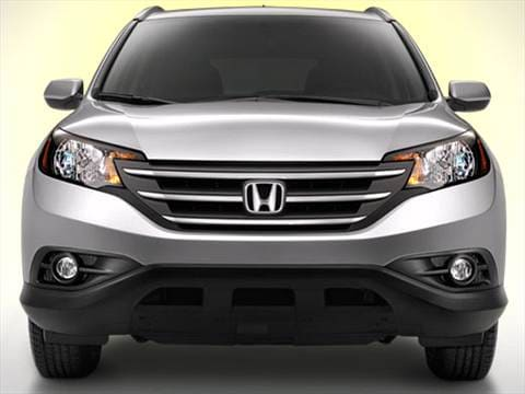 Used Honda Crv For Sale Near Me >> 2013 Honda CR-V EX-L Sport Utility 4D Pictures and Videos ...