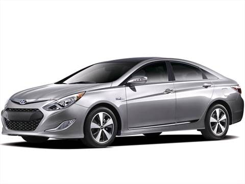 2013 hyundai sonata pricing ratings reviews kelley blue book. Black Bedroom Furniture Sets. Home Design Ideas