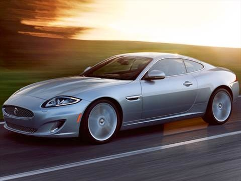 specs xkr carsguide jaguar pricing price and