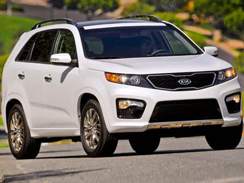 inventory sorento for at auto lx oh in depot details kia bryan sale