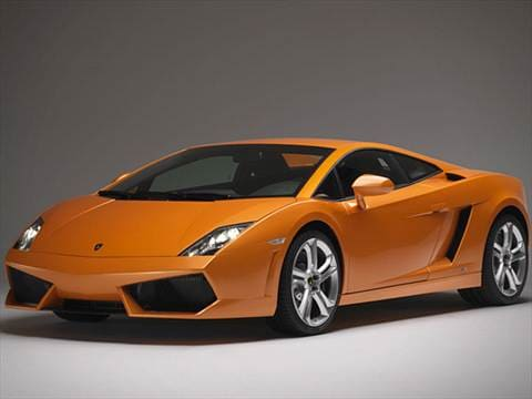 2013 lamborghini gallardo pricing ratings reviews kelley blue book. Black Bedroom Furniture Sets. Home Design Ideas