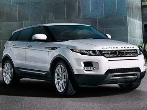 https://file.kbb.com/kbb/vehicleimage/housenew/480x360/2013/2013-land%20rover-range%20rover%20evoque-frontside_roevosuv131.jpg