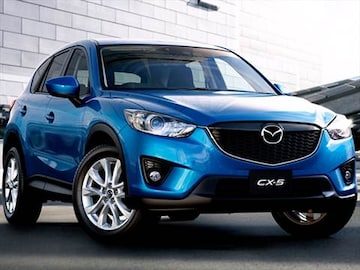 https://file.kbb.com/kbb/vehicleimage/housenew/480x360/2013/2013-mazda-cx-5-front_mtcx5134.jpg?interpolation=high-quality&downsize=360:*