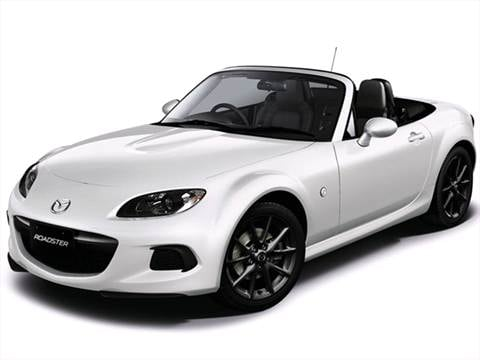 https://file.kbb.com/kbb/vehicleimage/housenew/480x360/2013/2013-mazda-mx-5%20miata-frontside_mamx5131.jpg
