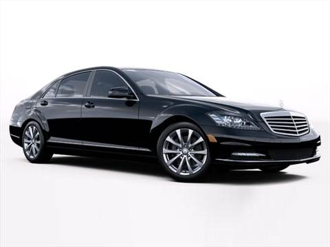 2013 mercedes benz s class pricing ratings reviews for 2013 mercedes benz s class s550