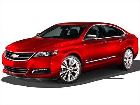 sedan in used chevrolet limited sale inventory la for htm wi auto crosse pref altattributebefore label details ltz impala dynamic