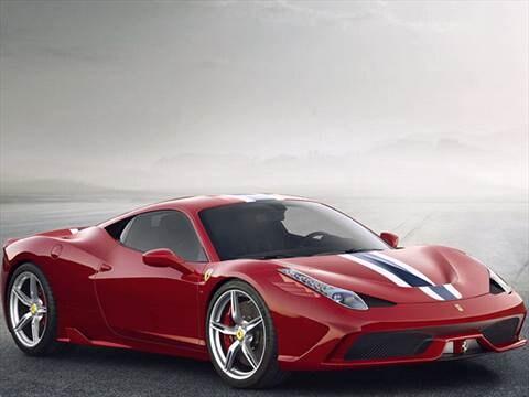 2014 ferrari 458 speciale | pricing, ratings & reviews | kelley blue