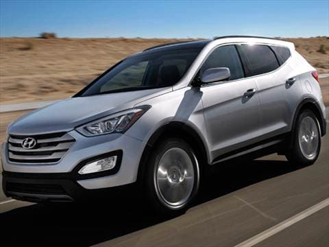 review elantra reviews front car coupe hyundai autoweek notes article right
