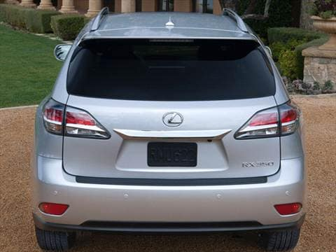 2014 lexus rx 350 f sport suv 4d pictures and videos kelley blue book. Black Bedroom Furniture Sets. Home Design Ideas