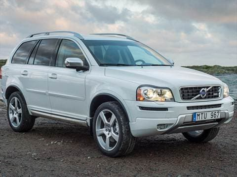 review m volvo reviews g