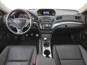 2015 Acura ILX | Pricing, Ratings & Reviews | Kelley Blue Book