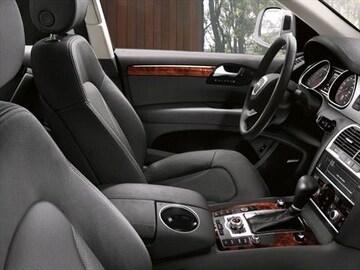 2015 Audi Q7   Pricing, Ratings & Reviews   Kelley Blue Book Audi Suv Interior on 2015 infinity interior, 2015 dodge power wagon interior, 2015 audi tt roadster interior, 2015 audi q7 interior, 2015 audi a8l interior, 2015 audi s5 interior, 2015 audi coupe interior, 2015 audi s6 interior, 2015 audi tt rs interior, 2015 saturn vue interior, 2015 audi s7 interior, 2015 mazda rx7 interior, 2015 audi rs5 interior, 2015 audi a6 interior, 2015 porsche interior, 2015 audi truck interior, 2015 lamborghini interior, 2015 audi tts interior, 2015 buick century interior, 2015 audi allroad interior,