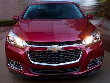 2015 chevrolet malibu pricing ratings reviews. Black Bedroom Furniture Sets. Home Design Ideas