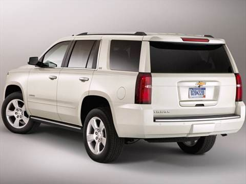 2015 chevrolet tahoe ltz sport utility 4d pictures and videos kelley blue book. Black Bedroom Furniture Sets. Home Design Ideas