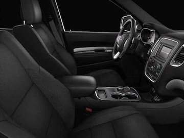 u news interior world photos pictures report dashboard dodge durango s cars trucks