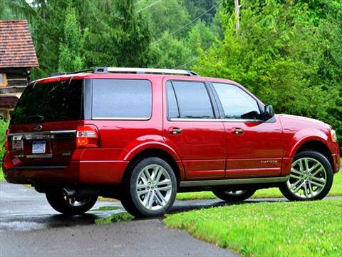 2015 ford expedition el xlt sport utility 4d pictures and videos kelley blue book. Black Bedroom Furniture Sets. Home Design Ideas