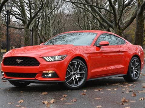 2015 ford mustang pricing ratings reviews kelley blue book rh kbb com 2015 mustang 5.0 for sale in california 2015 mustang 5.0 for sale florida