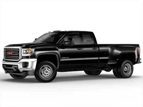 2015 gmc sierra 3500 hd double cab