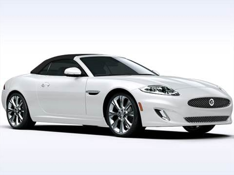 price cars and side supercharged view prices values coupe front jaguar xkr xk