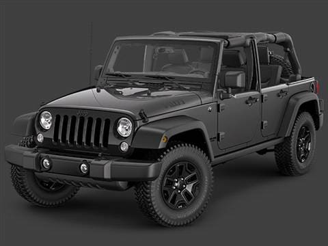 2015 jeep wrangler unlimited willys wheeler w sport utility 4d pictures and videos kelley blue. Black Bedroom Furniture Sets. Home Design Ideas