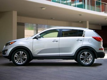 official suv kia of first photos gen third new sorento the