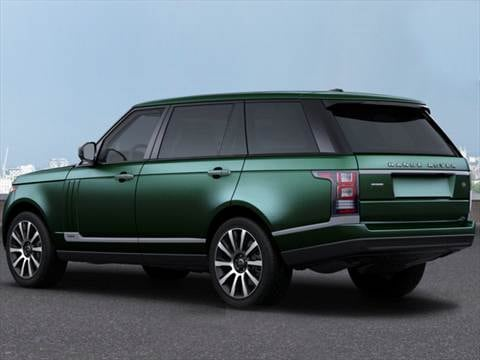 new and used land rover range rover for sale near me. Black Bedroom Furniture Sets. Home Design Ideas