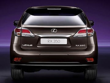 design specs rx en car new cars technical sport base lexus specifications
