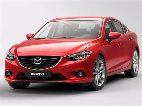 https://file.kbb.com/kbb/vehicleimage/housenew/480x360/2015/2015-mazda-mazda6-frontside_ma6151.jpg