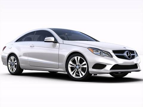 2015 mercedes benz e class kelley blue book for Mercedes benz blue book