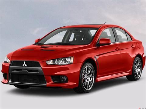 2015 Mitsubishi Lancer Evolution Pricing Ratings Reviews. 2015 Mitsubishi Lancer Evolution. Mitsubishi. 2005 Mitsubishi Lancer Evolution Parts Diagram At Scoala.co