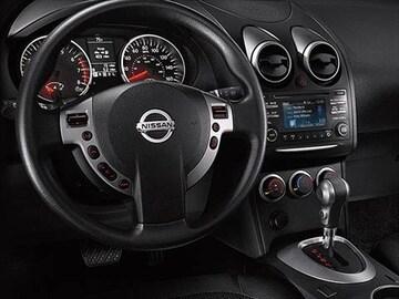 reviews com specs rogue nissan expert research select and photos cars