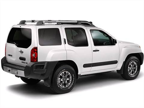 2015 nissan xterra pro 4x sport utility 4d pictures and videos kelley blue book. Black Bedroom Furniture Sets. Home Design Ideas