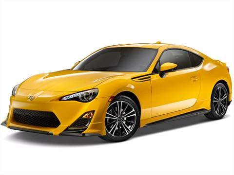 2015 scion fr s release series 1 0 coupe 2d pictures and videos kelley blue book. Black Bedroom Furniture Sets. Home Design Ideas