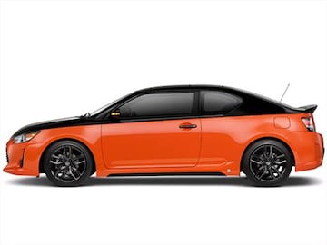 2015 scion tc pricing ratings reviews kelley blue book. Black Bedroom Furniture Sets. Home Design Ideas