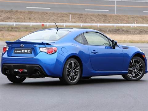2015 subaru brz premium coupe 2d pictures and videos kelley blue book. Black Bedroom Furniture Sets. Home Design Ideas