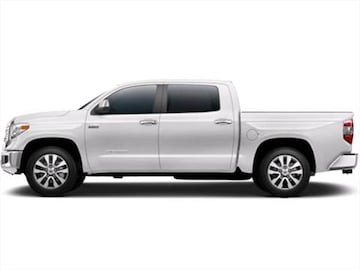 2015 toyota tundra crewmax pricing ratings reviews kelley blue book. Black Bedroom Furniture Sets. Home Design Ideas