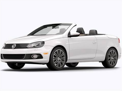 2015 volkswagen eos executive convertible 2d pictures and videos kelley blue book. Black Bedroom Furniture Sets. Home Design Ideas