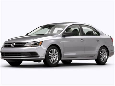2015 Volkswagen Jetta Pricing Ratings Amp Reviews