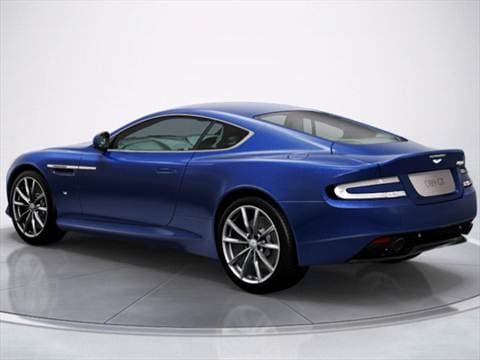 2016 aston martin db9 gt | pricing, ratings & reviews | kelley blue book