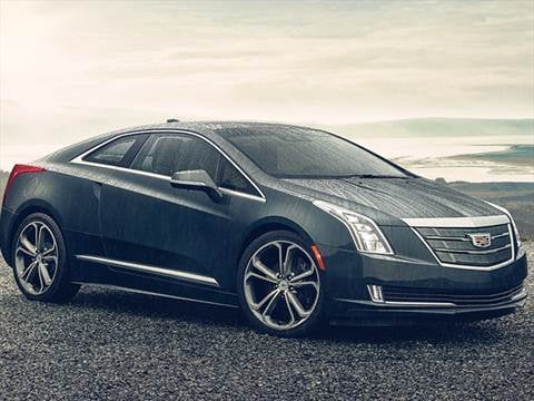 au too review elr high at plug price products cadillac comes caddy in cnet