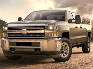2016 chevrolet silverado 3500 hd double cab pricing. Black Bedroom Furniture Sets. Home Design Ideas