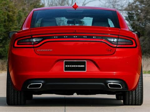 2016 dodge charger r t sedan 4d pictures and videos kelley blue book. Black Bedroom Furniture Sets. Home Design Ideas