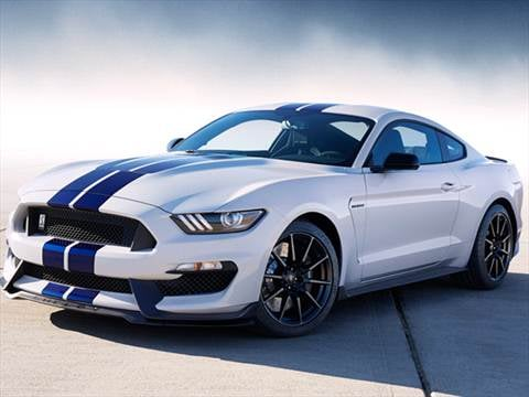 2018 Ford Mustang Gt For Sale Near Me New Car Release Date And Review 2018 Amanda Felicia