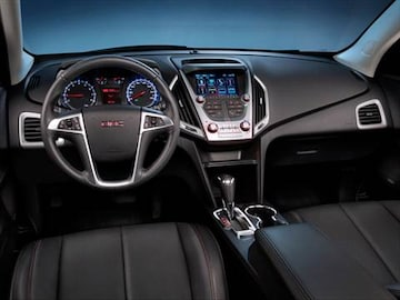 Screen Shot At Am moreover Ford Gt Three Quarter Doors Open additionally Ford Cobra Jet also Gmc Terrain Frontrowseats Gmterrint together with Ford Mustang Mach Fastback. on ford 360 engine horsepower
