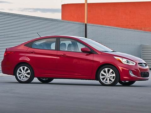 2016 hyundai accent se sedan 4d pictures and videos kelley blue book. Black Bedroom Furniture Sets. Home Design Ideas