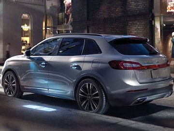 voici en articles car guide lincoln mkx is le the here