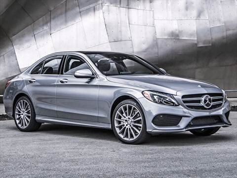 Image result for 2016 mercedes benz c300