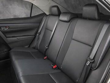 2016 Toyota Corolla | Pricing, Ratings & Reviews | Kelley ...