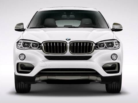 2017 bmw x6 xdrive35i sport utility 4d pictures and videos kelley blue book. Black Bedroom Furniture Sets. Home Design Ideas